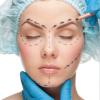 Chirurgia del volto